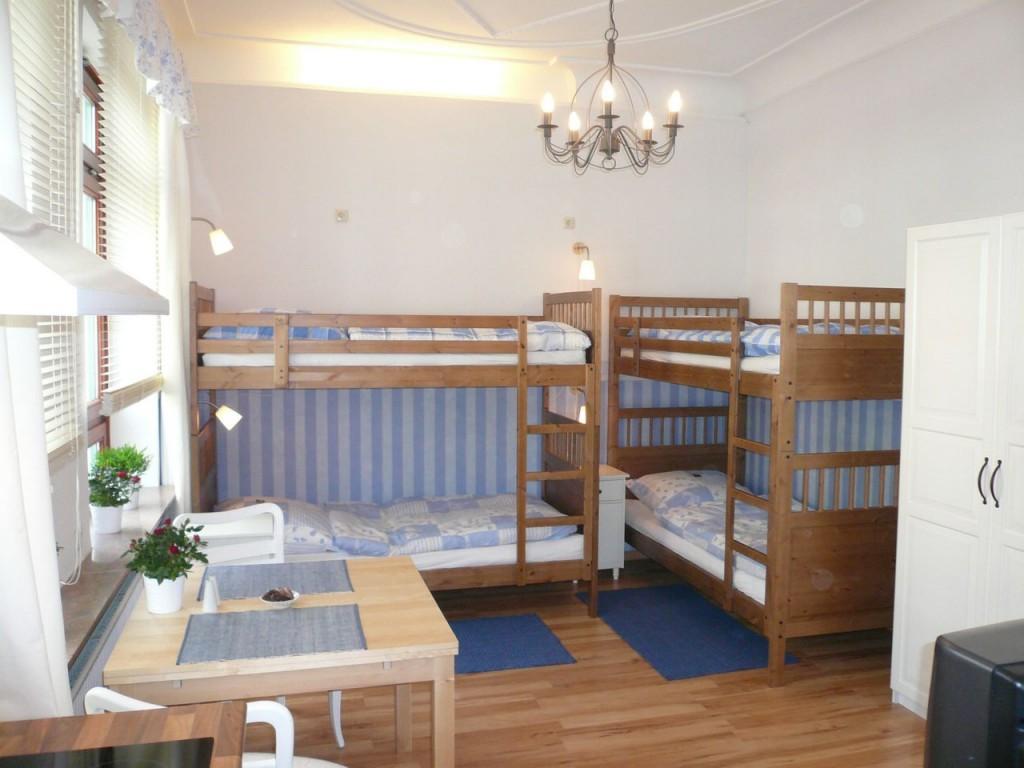 appartment_schlafen