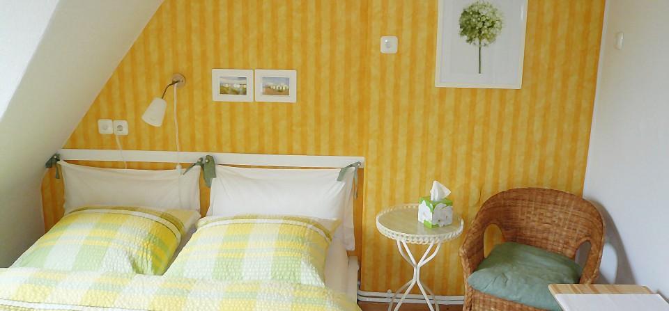 Gästezimmer 'Christina'